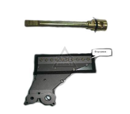 Комплект ARISTON 3612414