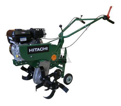 Культиватор HITACHI S196001 MKM-2-DK