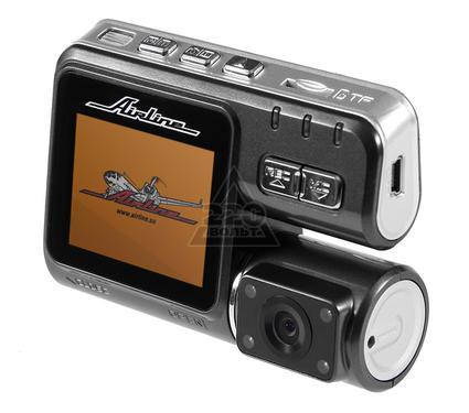 ���������������� AIRLINE AVR-HD-M04 HD720p �����-4