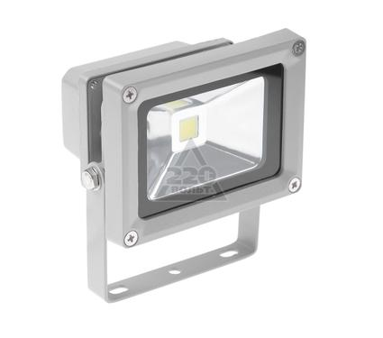 Прожектор светодиодный IEK СДО01-10