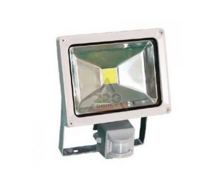 Светодиодный прожектор IEK СДО01-10Д