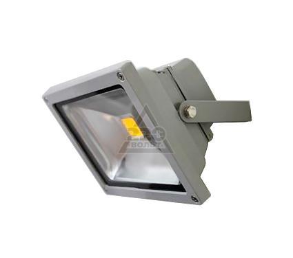 Светодиодный прожектор IEK СДО01-30Д