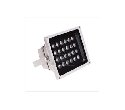 Светодиодный прожектор IEK СДО02-20