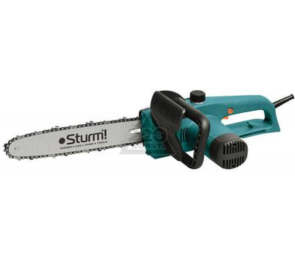 ���� ������ STURM! CC9916 (�����������)