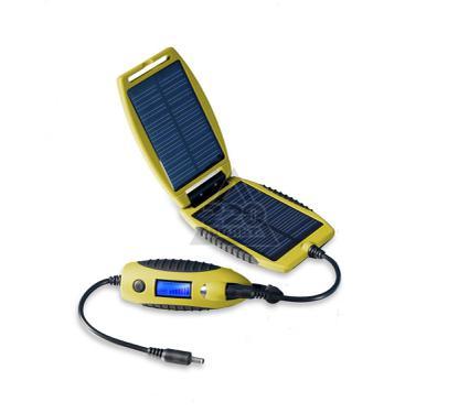 Солнечное зарядное устройство POWERTRAVELLER PMEV2007