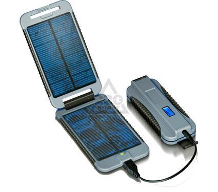 Солнечное зарядное устройство POWERTRAVELLER PMEXT001