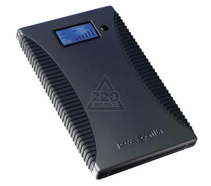 Портативное зарядное устройство POWERTRAVELLER PG002
