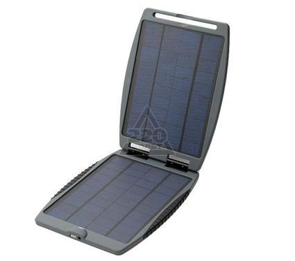 Солнечное зарядное устройство POWERTRAVELLER SG002