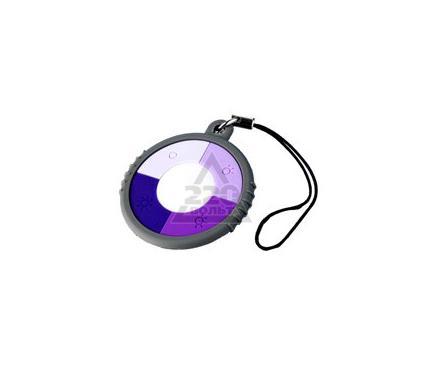 Брелок-индикатор излучения солнца POWERTRAVELLER UVC001