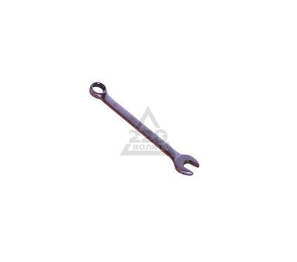 Ключ гаечный комбинированный SANTOOL 031604-013-013