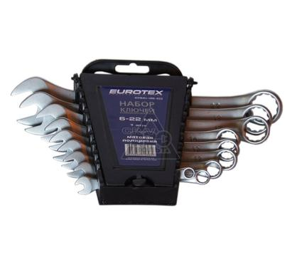 ����� ��������������� ������� ������ � ���������, 9 ��. EUROTEX 031649-906-022