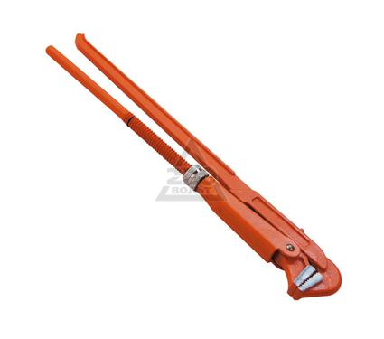 Ключ SANTOOL 031650-002