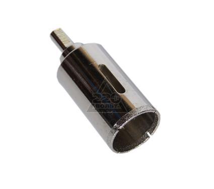 Коронка алмазная SANTOOL 031930-035-090