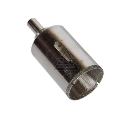 Коронка алмазная SANTOOL 031930-040-090