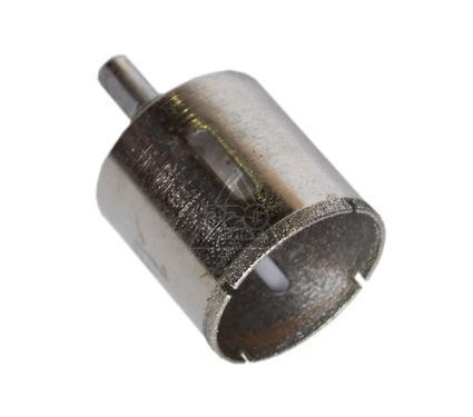 Коронка алмазная SANTOOL 031930-050-090