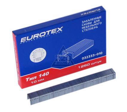 ����� ��� �������� EUROTEX 032333-010