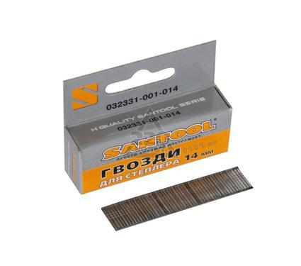 Скобы для степлера EUROTEX 032334-002-014