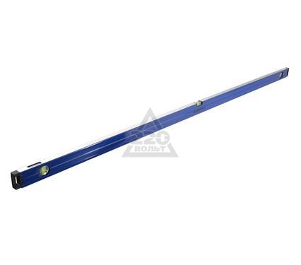 ������� ����������� EUROTEX 050209-200