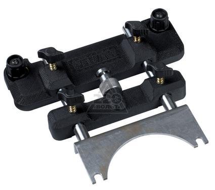 Адаптер фрезера для направляющей шины DEWALT DWS5031 к DWS520