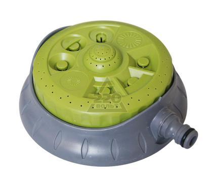 Распылитель для воды EUROTEX 090414-004