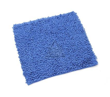 Коврик VERRAN Tass dark blue 010-35