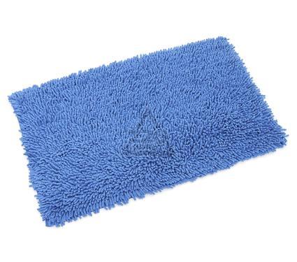 Коврик VERRAN Tass dark blue 011-35