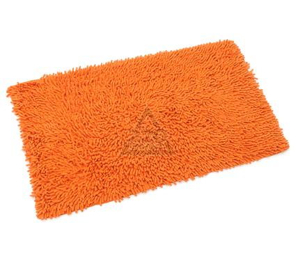 Коврик VERRAN Tass orange 011-41