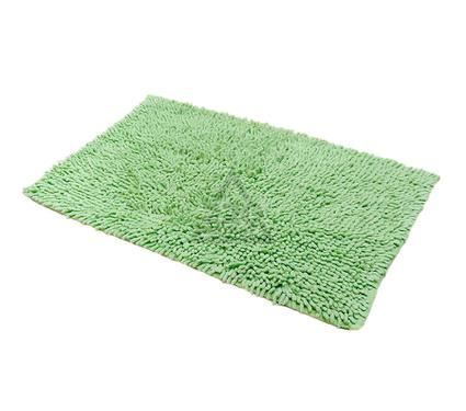 Коврик VERRAN Tass green 011-52