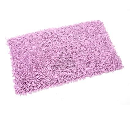 ������ VERRAN Tass dark pink 011-70