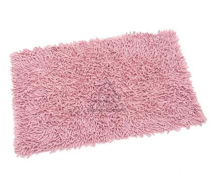 Коврик VERRAN Tass pink 011-82