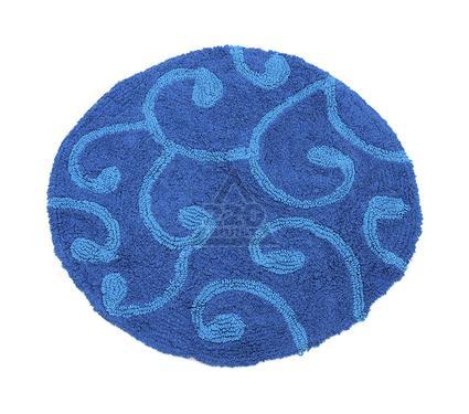 ������ VERRAN Dthil dark blue 016-30
