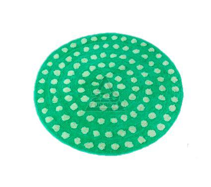 ������ VERRAN Hongo green 037-50