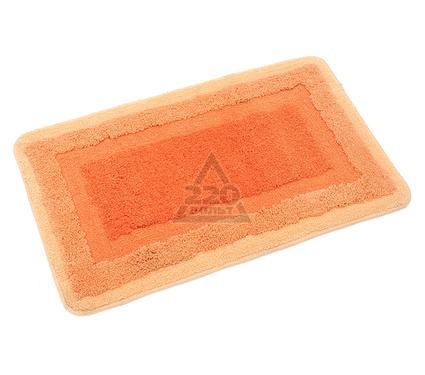 ������ WESS Belorr orange A13-44