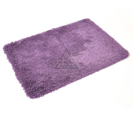 Коврик WESS Fellone violet A16-21