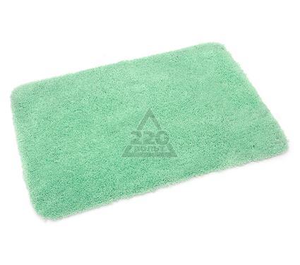 Коврик WESS Silenzio green A18-51