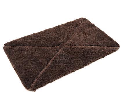 Коврик для ванной WESS Sofa chocolate A51-60
