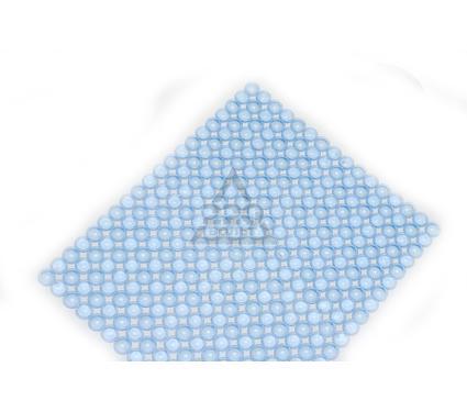 Коврик WESS Gupp blue P902-09