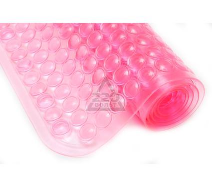 Коврик WESS Gupp pink P902-14