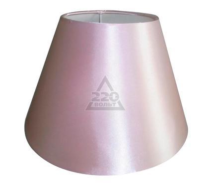 Абажур LAMPLANDIA 7731/1 pink