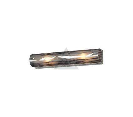 Светильник настенно-потолочный LAMPLANDIA 12025/2 Ultra