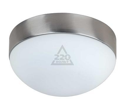 Светильник настенно-потолочный LAMPLANDIA 12035
