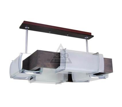 Светильник настенно-потолочный LAMPLANDIA 31207