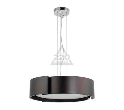 Светильник подвесной LAMPLANDIA 30107 Tango
