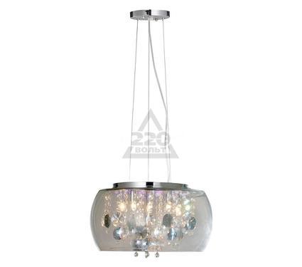 Светильник подвесной LAMPLANDIA 33222 Aquarius