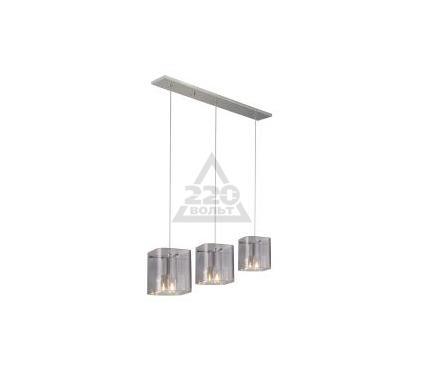 Светильник подвесной LAMPLANDIA LP-3036/3 Blask smoke