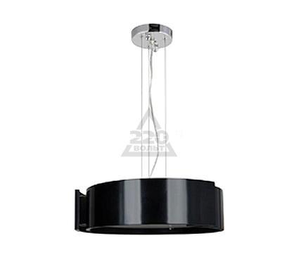 Светильник подвесной LAMPLANDIA 30111 Dandy black