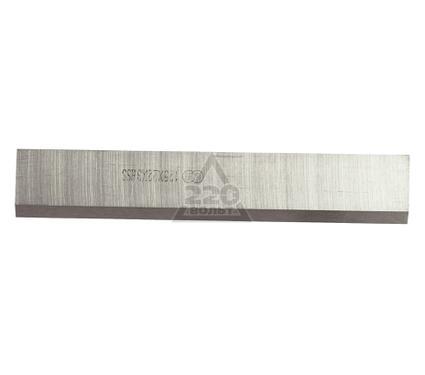Ножи для рубанка КРАТОН 11808009