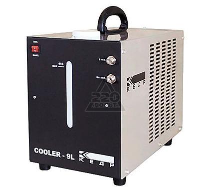 ���� �������� ���������� ���� COOLER 9L
