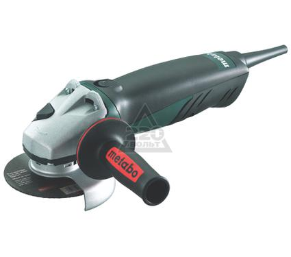 ��� (��������) METABO W 8-115
