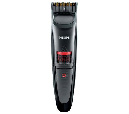 Триммер PHILIPS QT4015/15